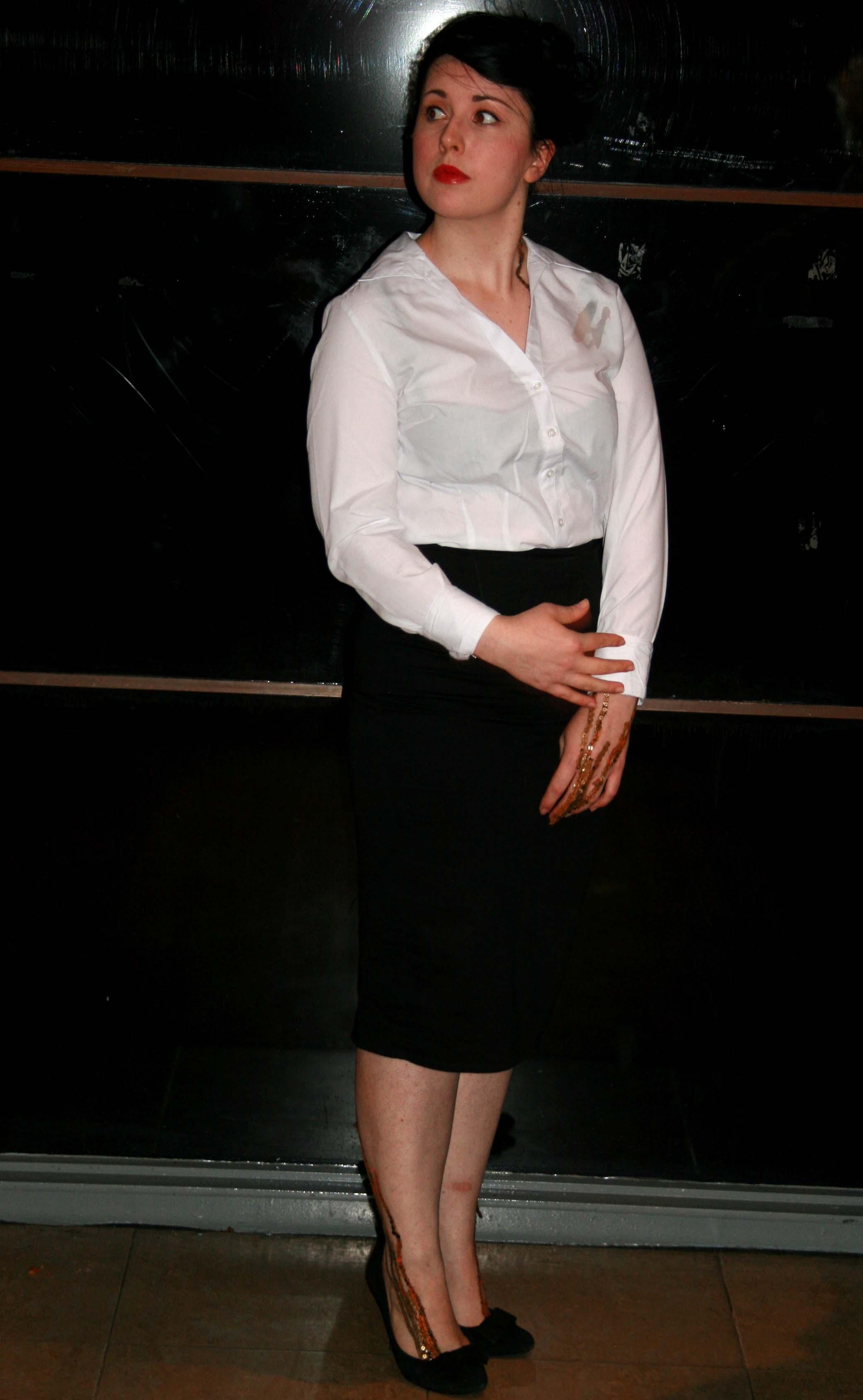 Lara Clifton